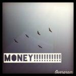 Adicción al dinero