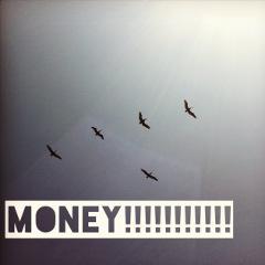 Adicción al dinero: 33 señales de alarma