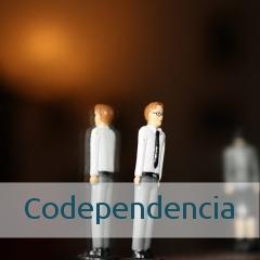 Codependencia: 70 razones para pensar que la padeces