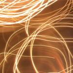 Personalidad Adictiva: 33  señales de alarma