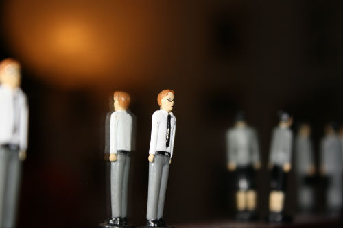 Errores que pueden llevar al divorcio