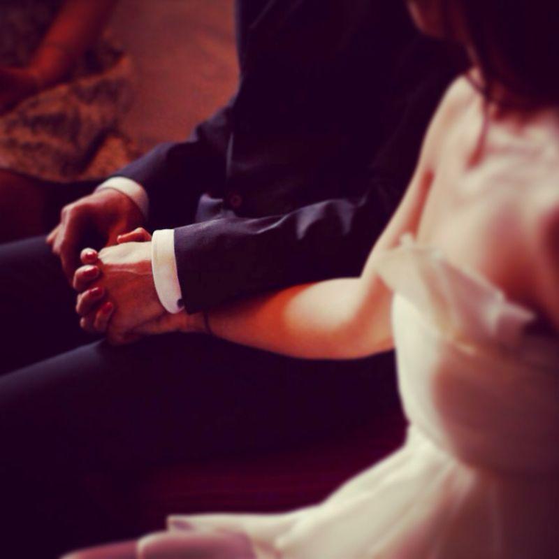 Matrimonio: 33 consideraciones