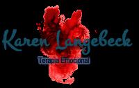 KarenLangebeck